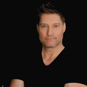 Sean Kanan Interview:  Unleash Your Inner Badass