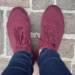 Suavs Footwear Review